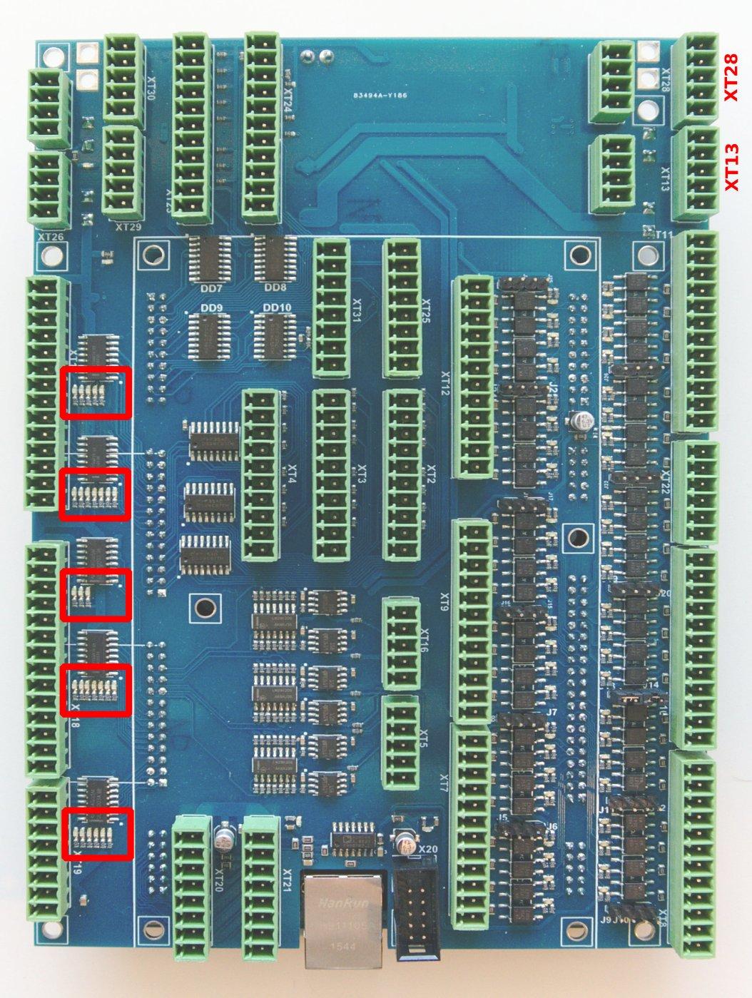 et10-outputs-leds-001.jpg