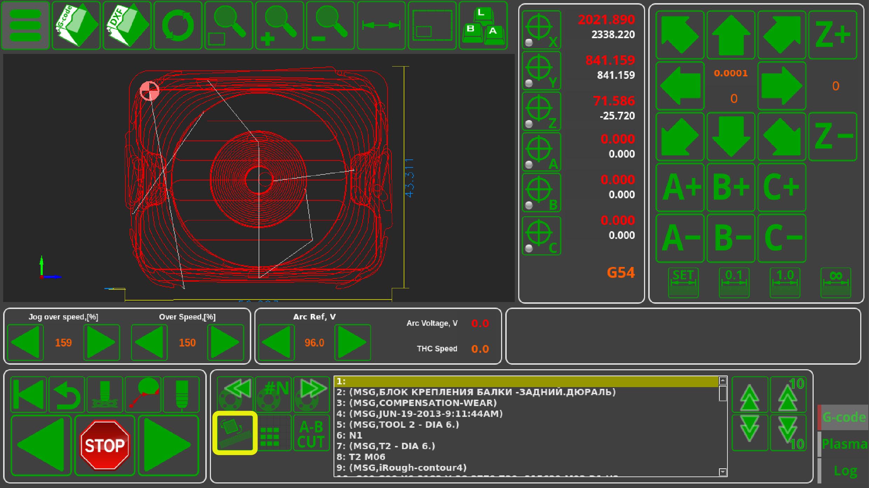 008-rotation-plasma.jpg