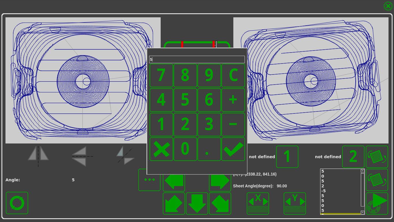 009-rotation-plasma.jpg