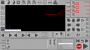 mycnc:encoders-003-m4e.png
