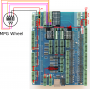 mycnc:et10-connection-encoders-mpg-001.png