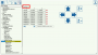 mycnc:flatbed-004-enable.png