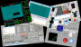 mycnc:mycnc-screen-gui-customization-001.png