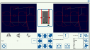 mycnc:rotation-widget-001-main-screen.png