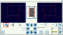 mycnc:rotation-widget-009-vertical.png