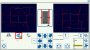 mycnc:rotation-widget-010-horizontal.png