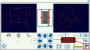 mycnc:rotation-widget-013-send.png