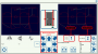 mycnc:rotation-widget-014.png