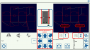 mycnc:rotation-widget-015.png