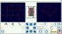 mycnc:rotation-widget-020.png