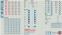 mycnc:screen-config-006-radio-display.png