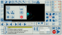 mycnc:screen-config-007-radio2display.png