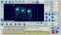 mycnc:screen-config-021-statusbar.png