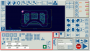 mycnc:screen-config-024-centring.png