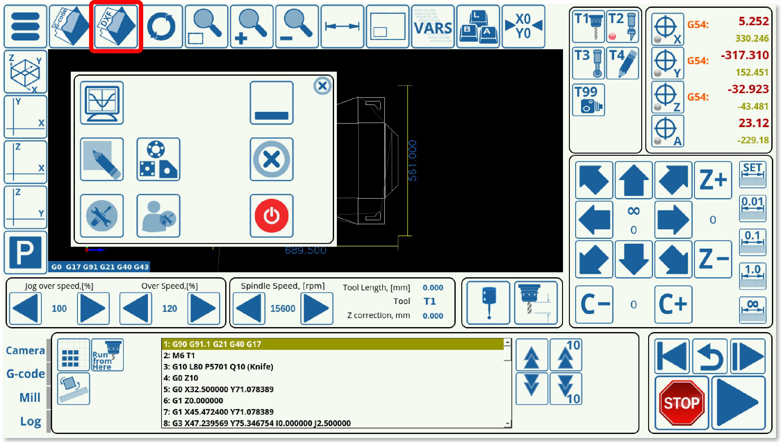 camera-j17-open-dxf-001.jpg