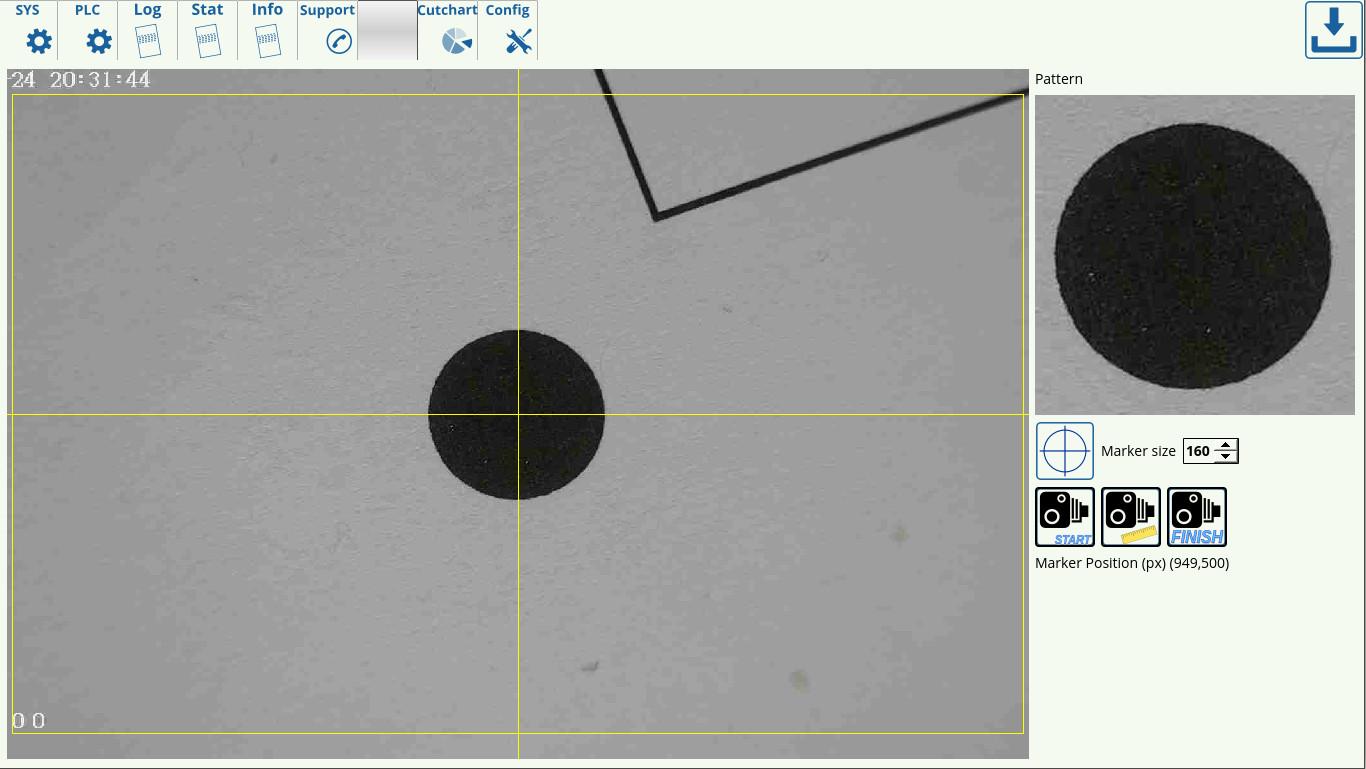 cnc-vision-002-camera-screen.jpg