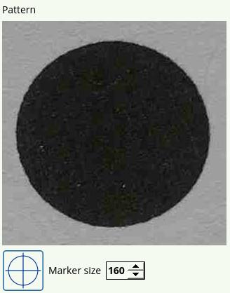 cnc-vision-003-marker-size.jpg