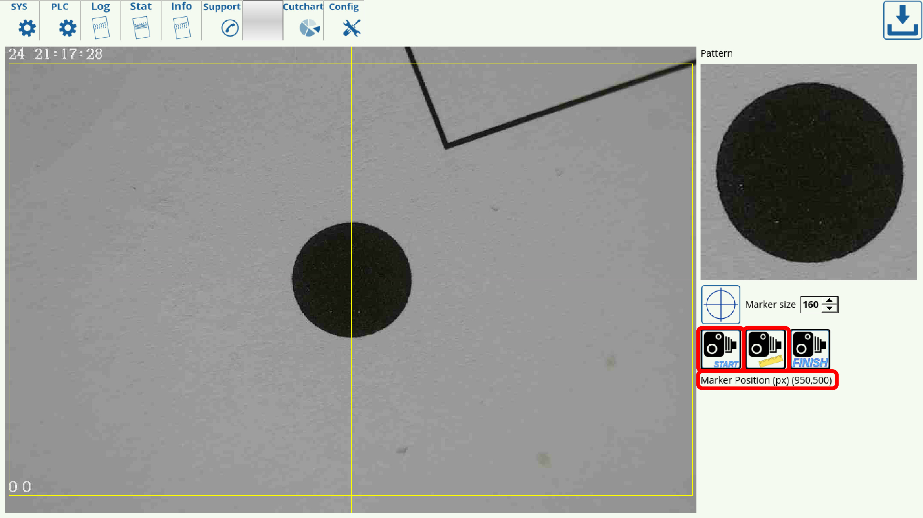 cnc-vision-007-start-measure.jpg