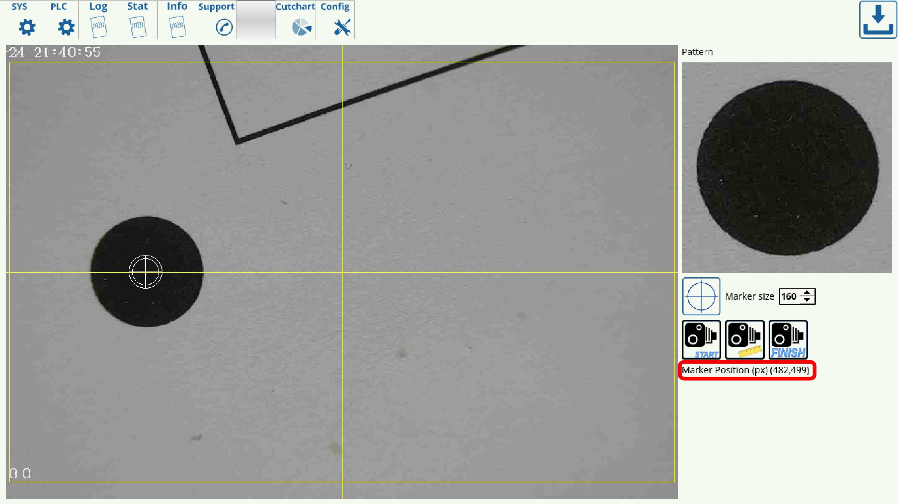 cnc-vision-008-moving.jpg