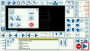 quickstart:mycnc-quick-start:cnc-vision-010-run.png