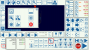 quickstart:mycnc-quick-start:homing-handler-005-m138.png