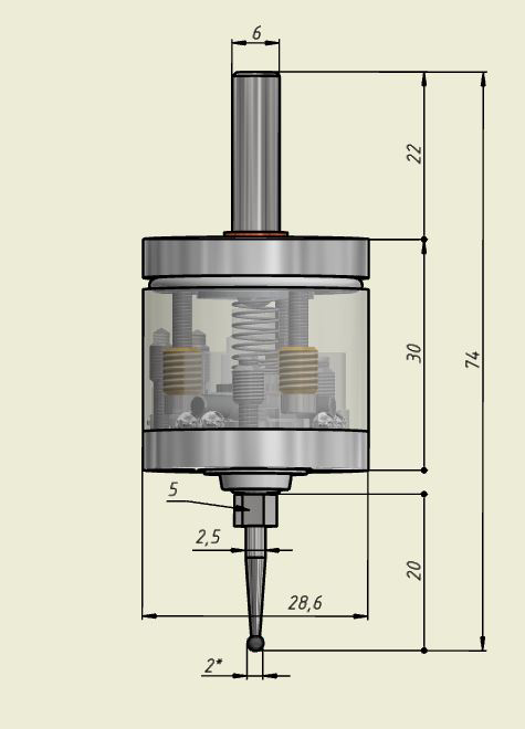 probe-size-drawing-001.jpg